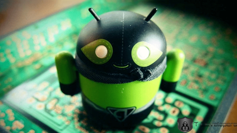 How To Secure Rooted Android From Security Threats In 2020